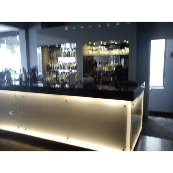 Επένδυση πάγου με χρωματιστό γυαλί 05 Επένδυση tzamia-korobokis.gr