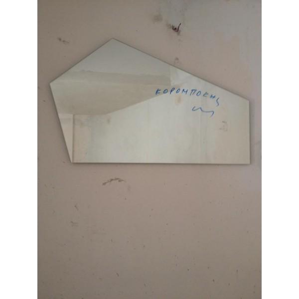 Απλά γραμμικά σχέδια καθρέπτη στην Οία Σαντορίνη 01 Καθρέπτες tzamia-korobokis.gr