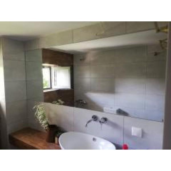 Καθρέπτης μπάνιου Καθρέπτες tzamia-korobokis.gr