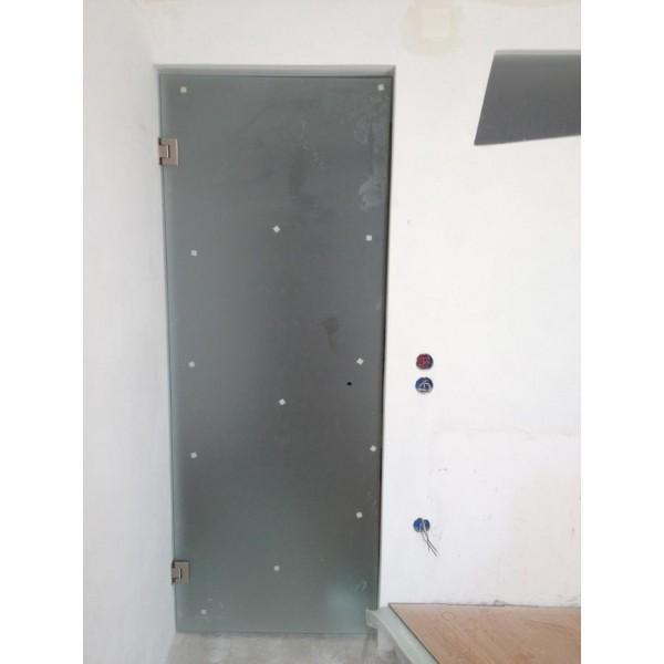 Πόρτα σατινέ βοηθητικού χώρου 03 Πόρτες tzamia-korobokis.gr